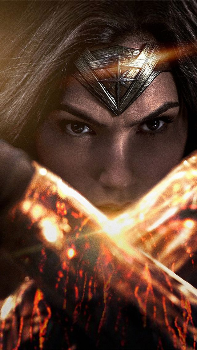 Wallpaper Wonder Woman 4k 5k Gal Gadot Movies 10877