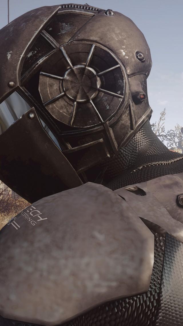 Fallout 4 Nexus
