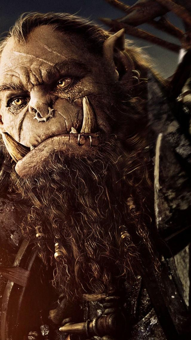 Orks Film