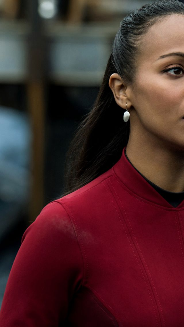 Wallpaper Star Trek Be...