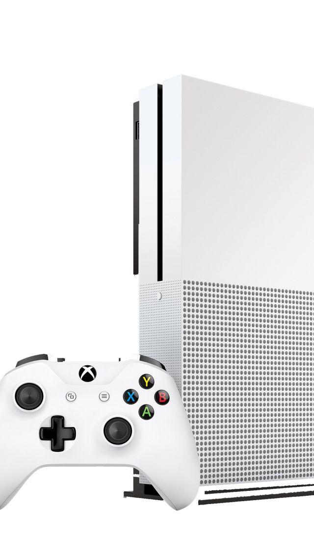 White Lexus Suv >> Wallpaper Xbox One S, white, Hi-Tech #11176