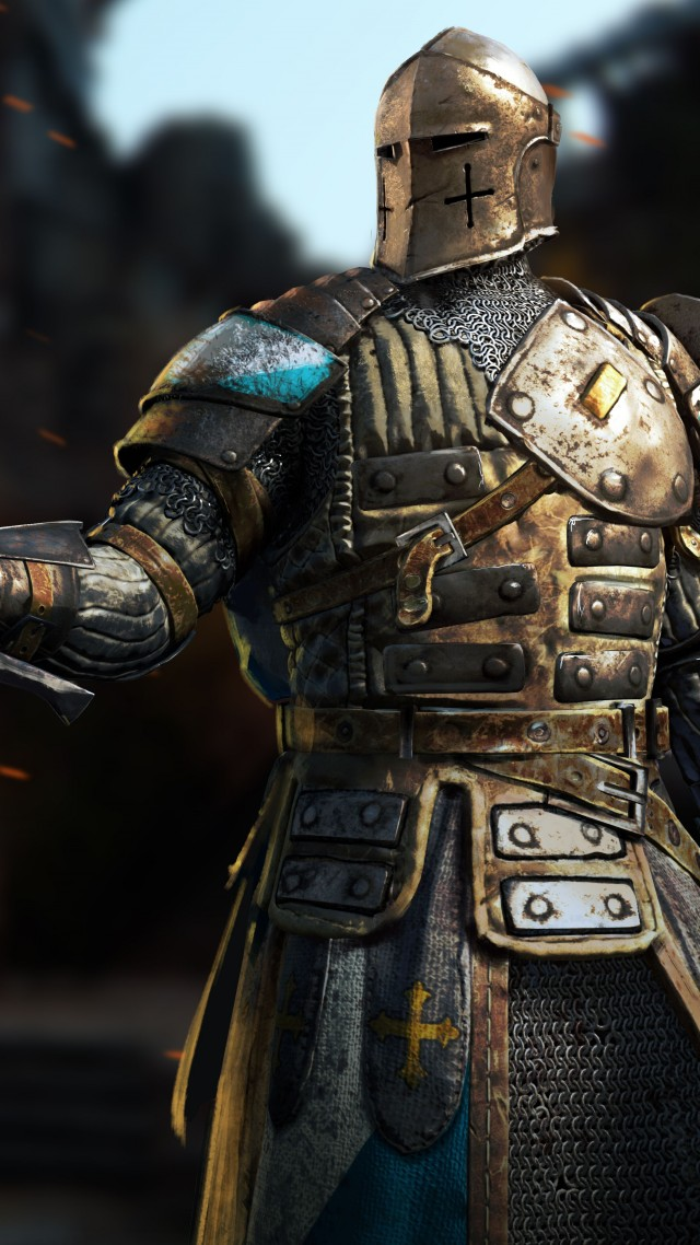 Wallpaper For Honor E3 2016 Best Games Playstation 4 Xbox One