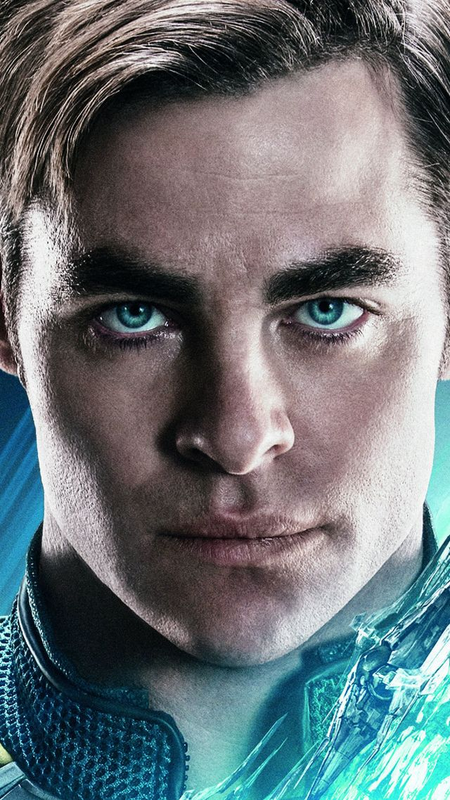 wallpaper star trek beyond chris pine best movies of