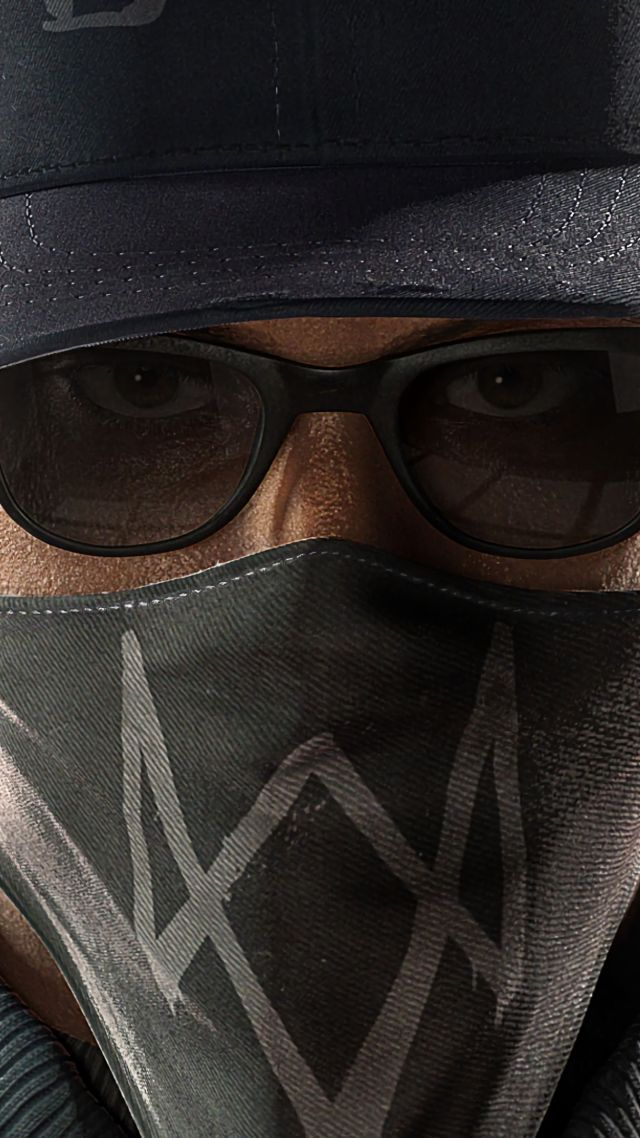 Wallpaper Watch Dogs 2 Pc Playstation 3 Playstation 4 Xbox 360