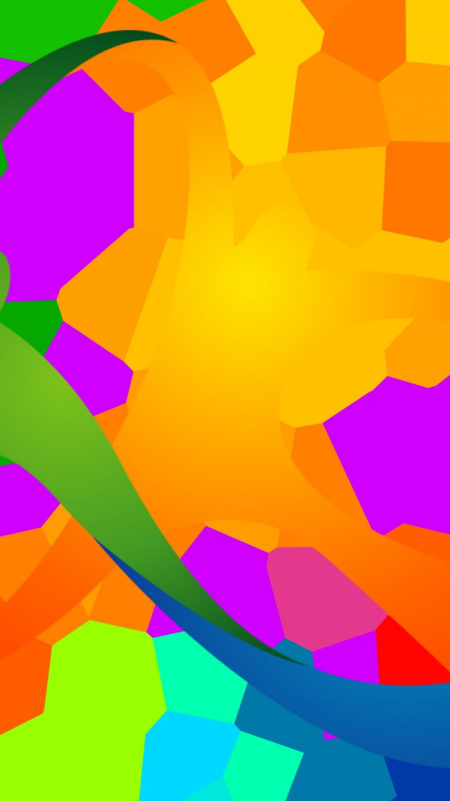 Olimpic Game 2016, 4k, 5k wallpaper, rio 2016, colorful, abstract (vertical)