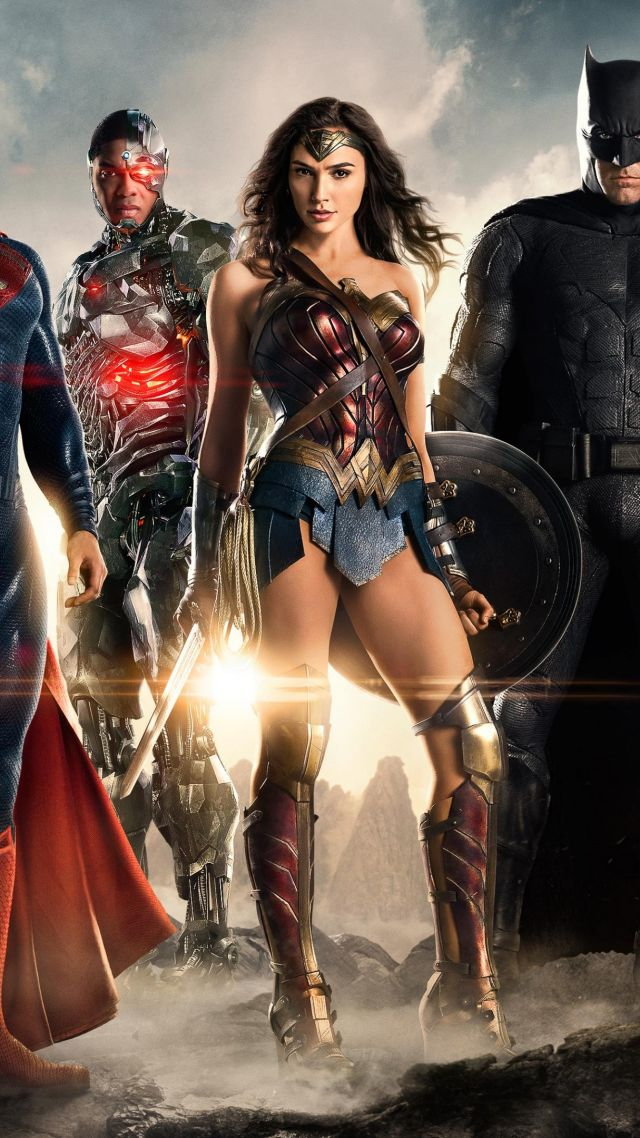 Wallpaper Wonder Woman 4k Gal Gadot Movies 11650