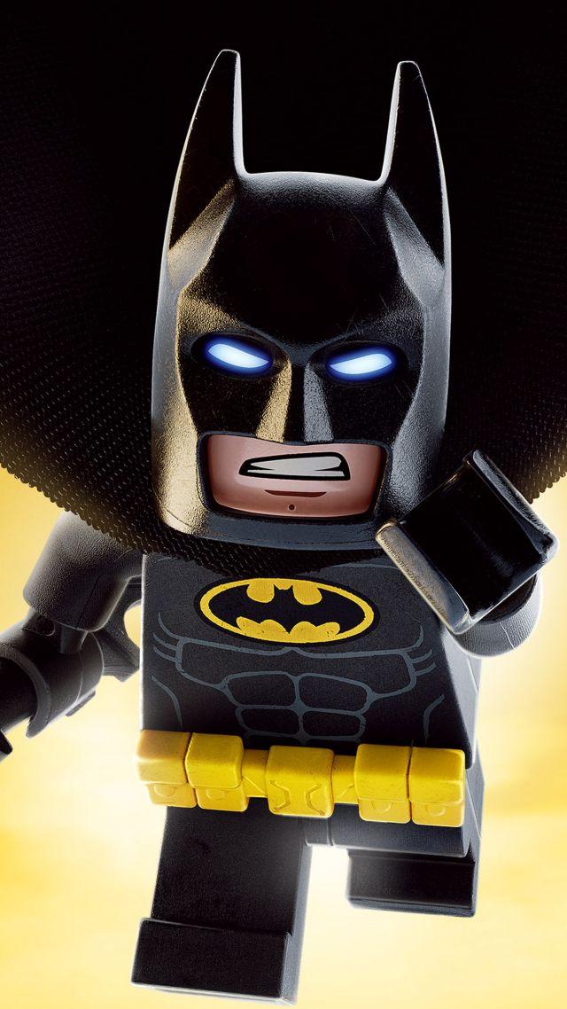 wallpaper the lego batman movie batman lego best movies movies