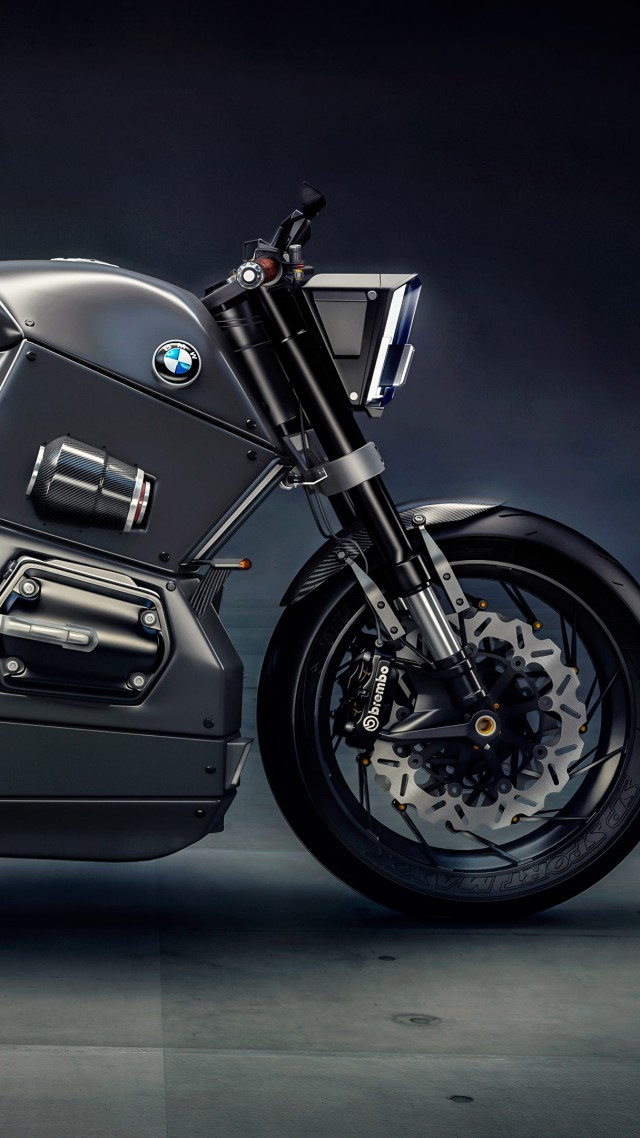 bmw cars and bikes - photo #48
