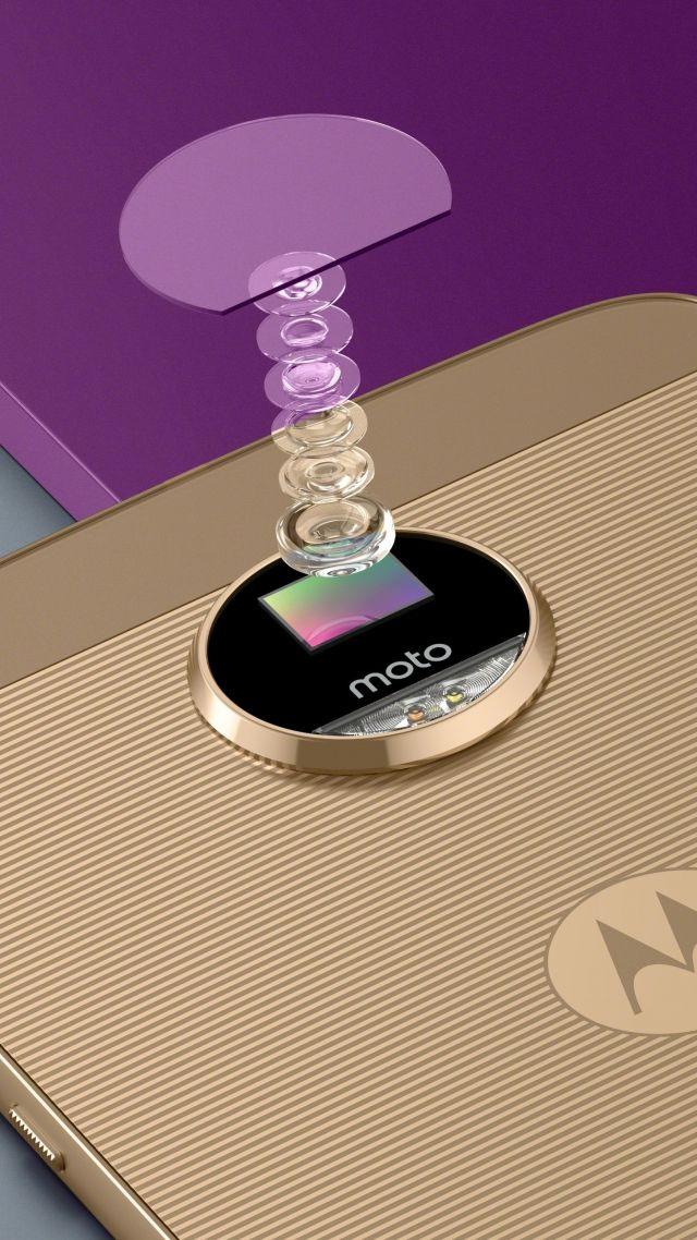 Wallpaper Moto Z Moto G4 Moto G4 Plus Review Android