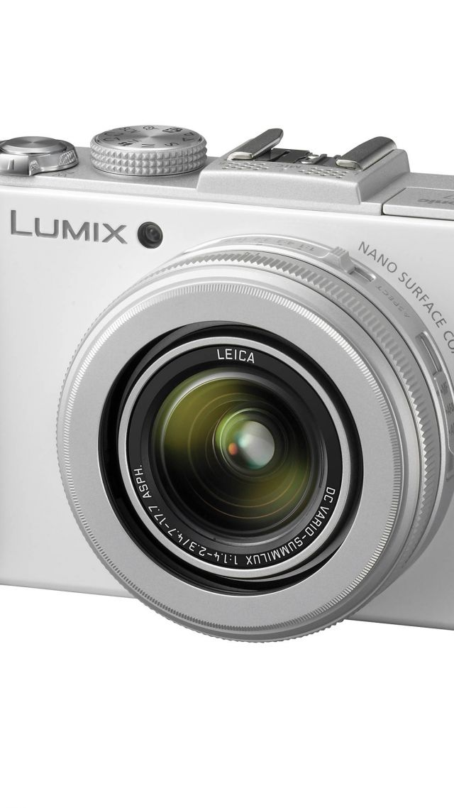 lumix camera hi tech - photo #8