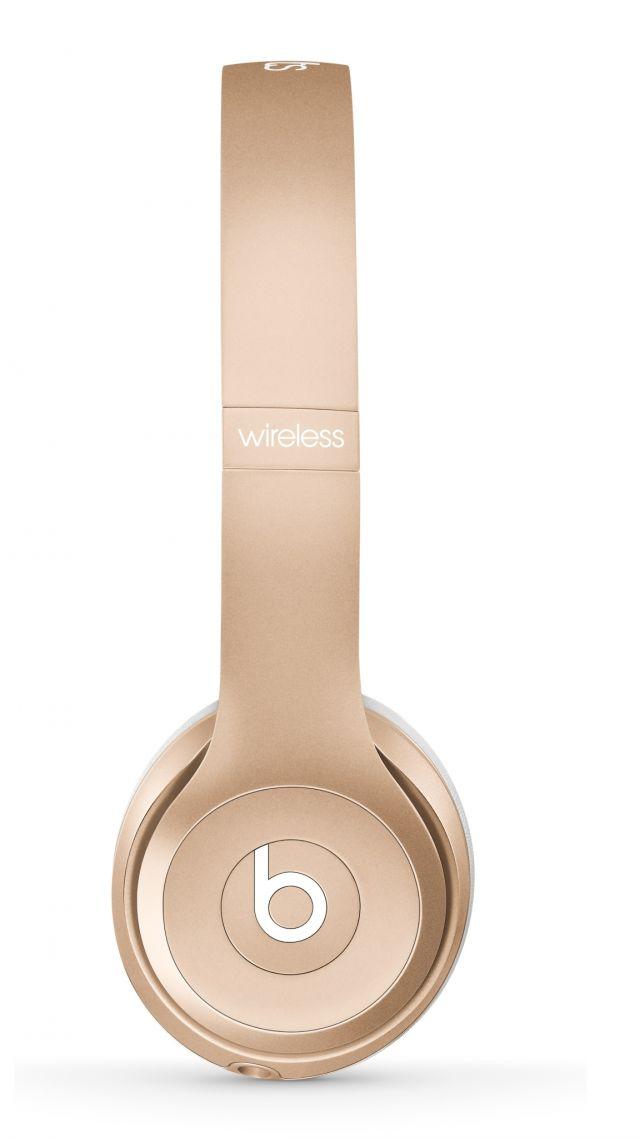 Dre Horizontal Beats Solo 3 Apple Iphone Wireless Headphones Dr Vertical
