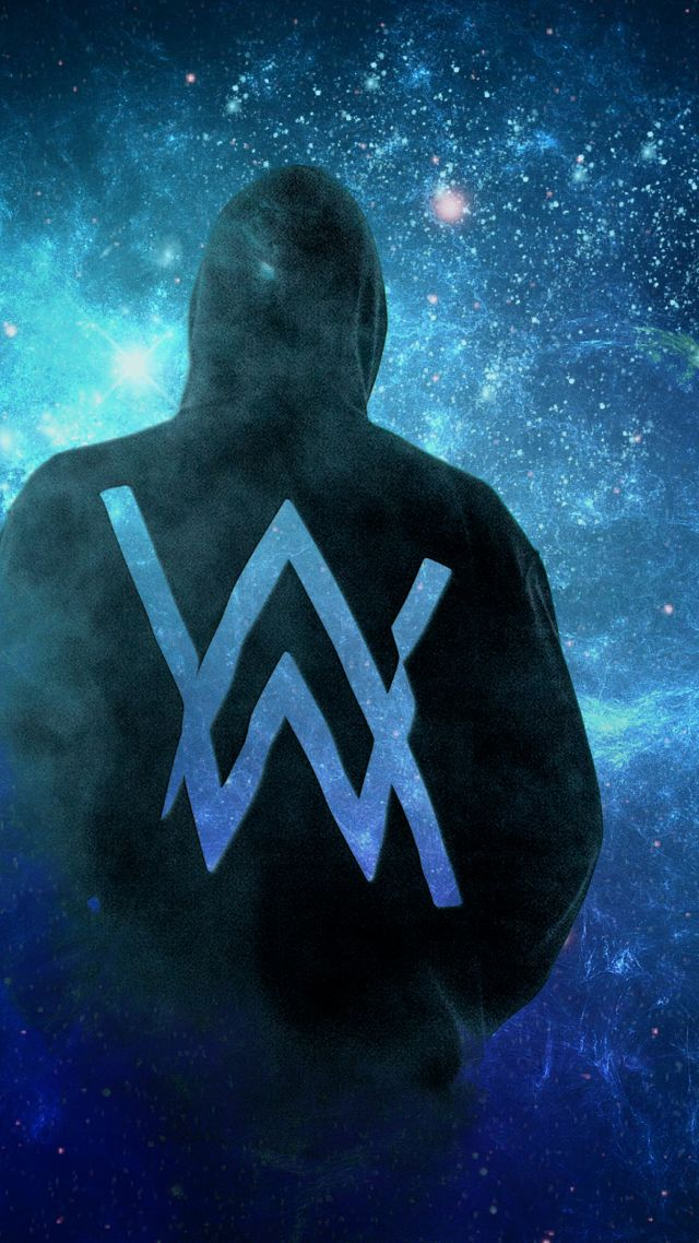 wallpaper alan walker top music artist and bands