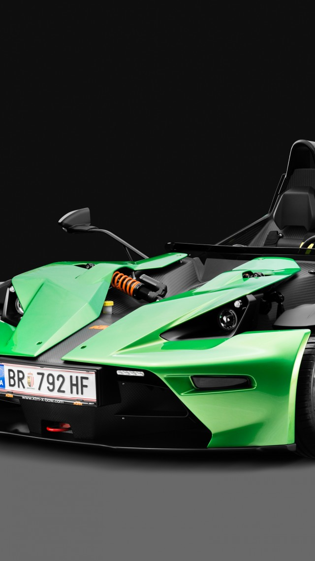 Wallpaper Ktm X Bow Supercar Cars Bikes 12759 Page 77