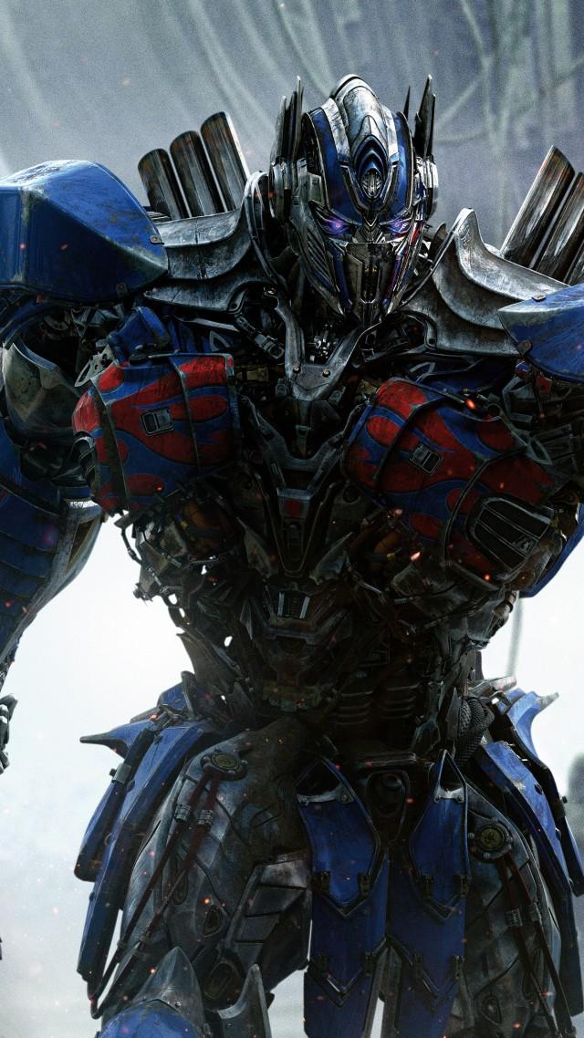 4k Wallpaper Transformers - HD Wallpaper For Desktop ...