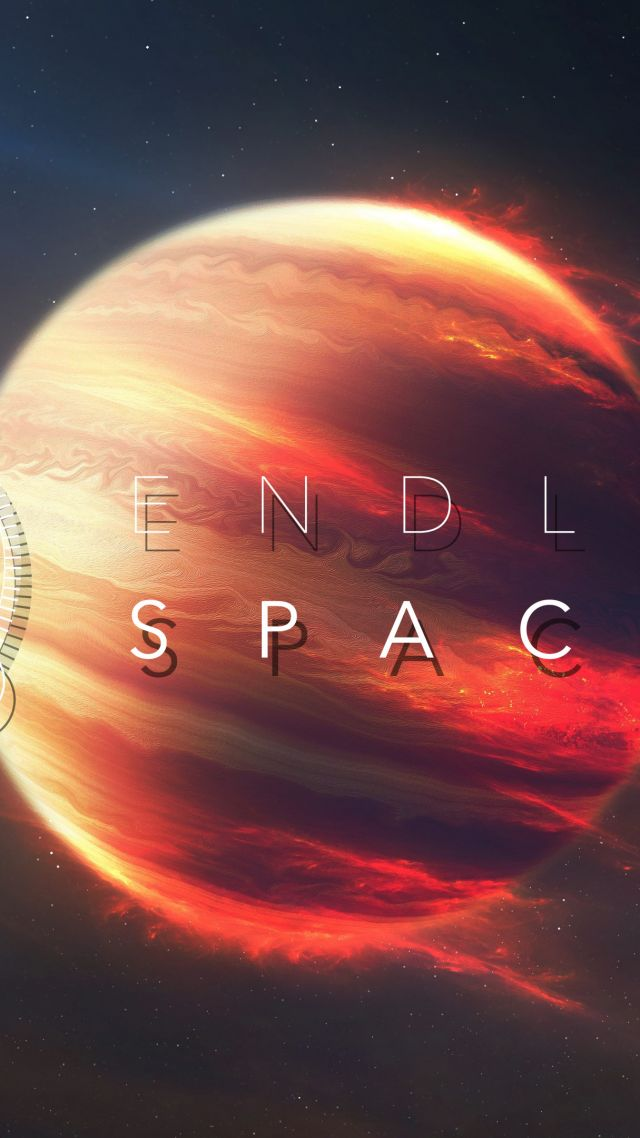 Wallpaper Endless Space 2, 4k, E3 2017, Games #13771