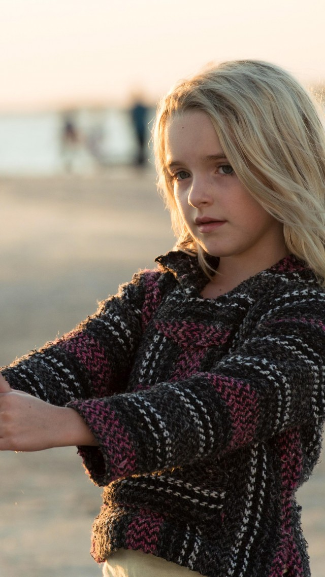 Mckenna Grace nude (92 images) Fappening, Twitter, braless