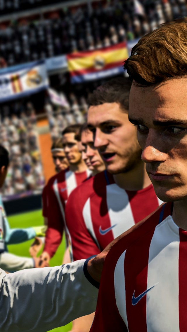 FIFA 18 5k Screenshot E3 2017 Vertical