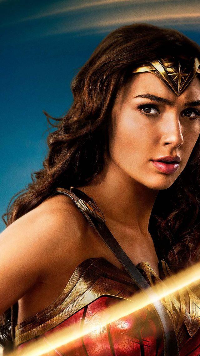 Wallpaper Wonder Woman 4k Gal Gadot Movies 14088 Page 224
