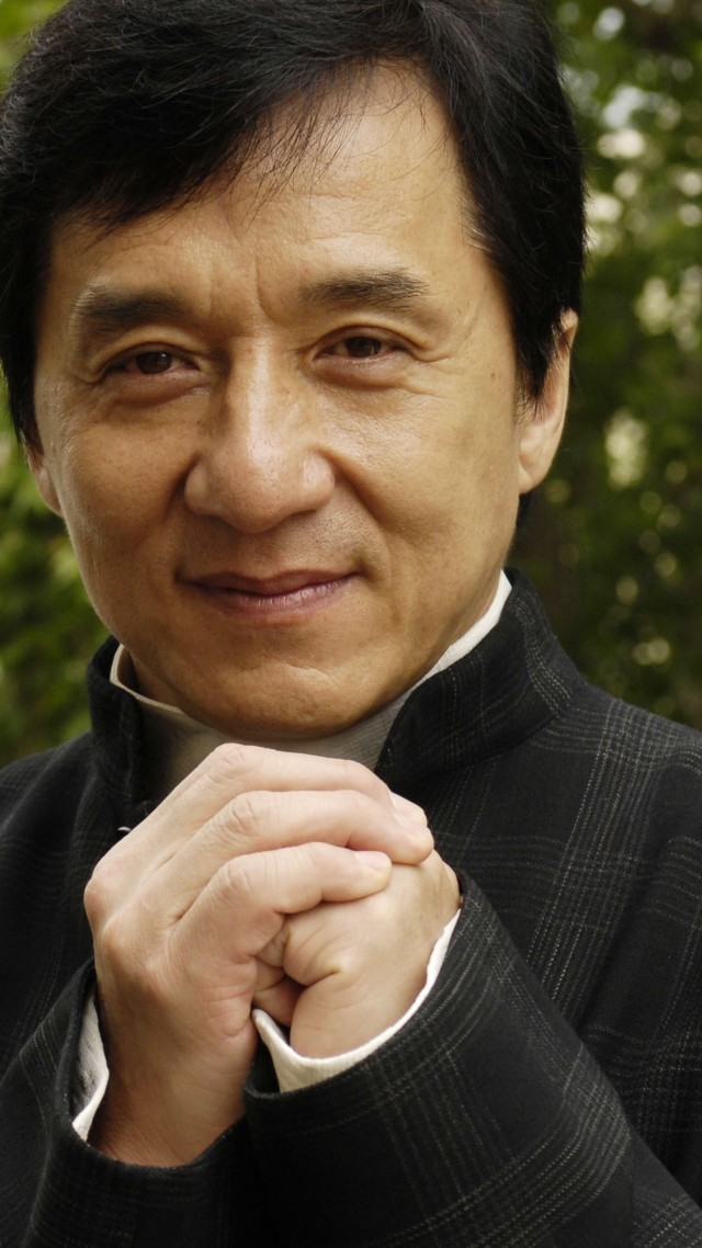 Wallpaper Jackie Chan,...