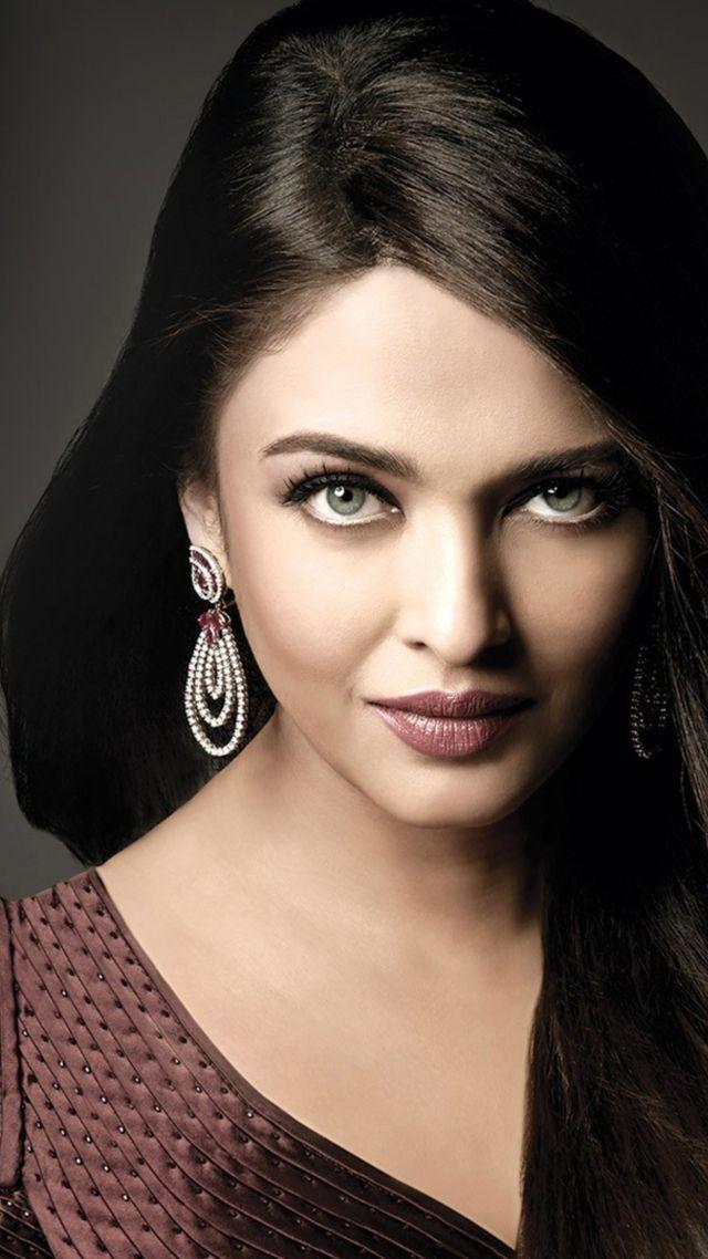 ... Aishwarya Rai Bachchan, 4k, photo, bollywood (vertical)