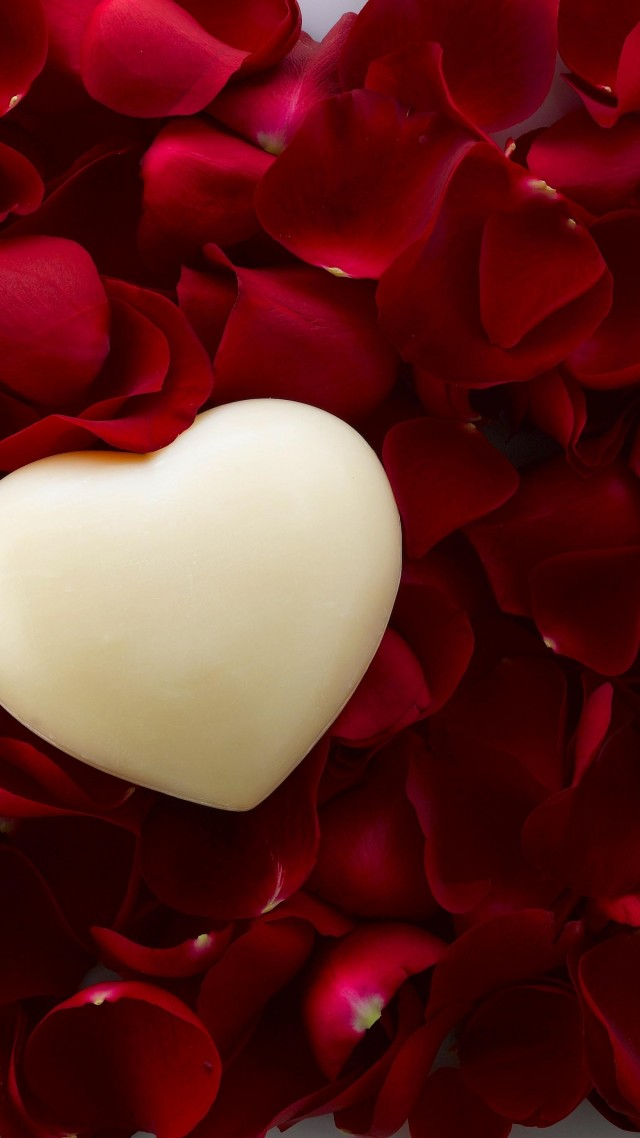 stock images love image heart 4k stock images 14823