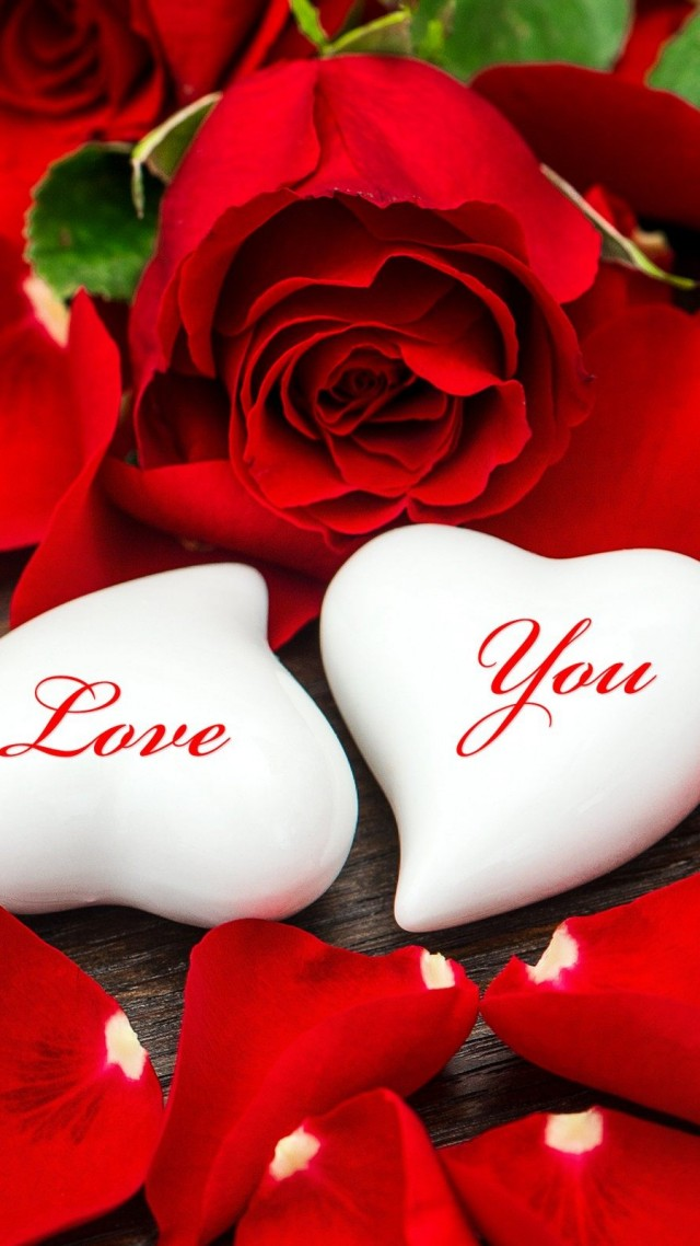 Stock Images Love Image Heart Hd Stock Images 14868