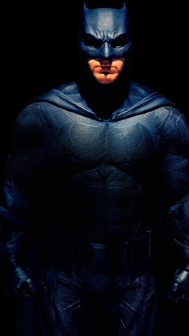 Wallpaper justice league batman ben affleck 4k movies - Ben affleck batman wallpaper ...