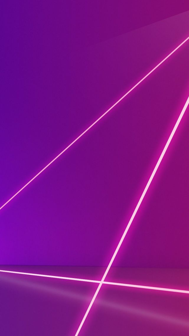 Wallpaper lines pink purple abstract hd abstract 15571 page 40 pink purple abstract hd vertical voltagebd Choice Image