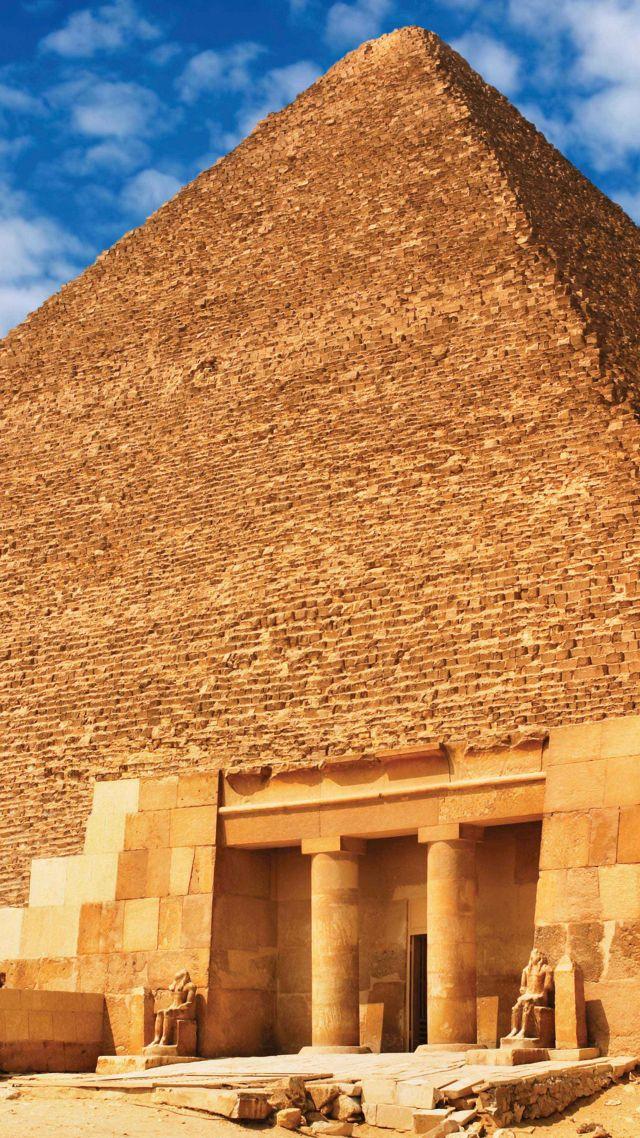 Wallpaper egypt pyramid 8k architecture 16471 for Home wallpaper egypt