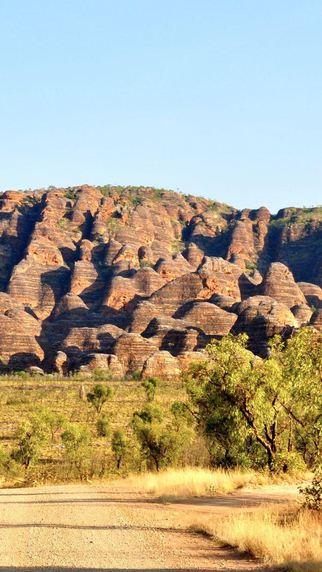 4k national park purnululu mountain nature mountains wallpapers travel wallpapershome 2k