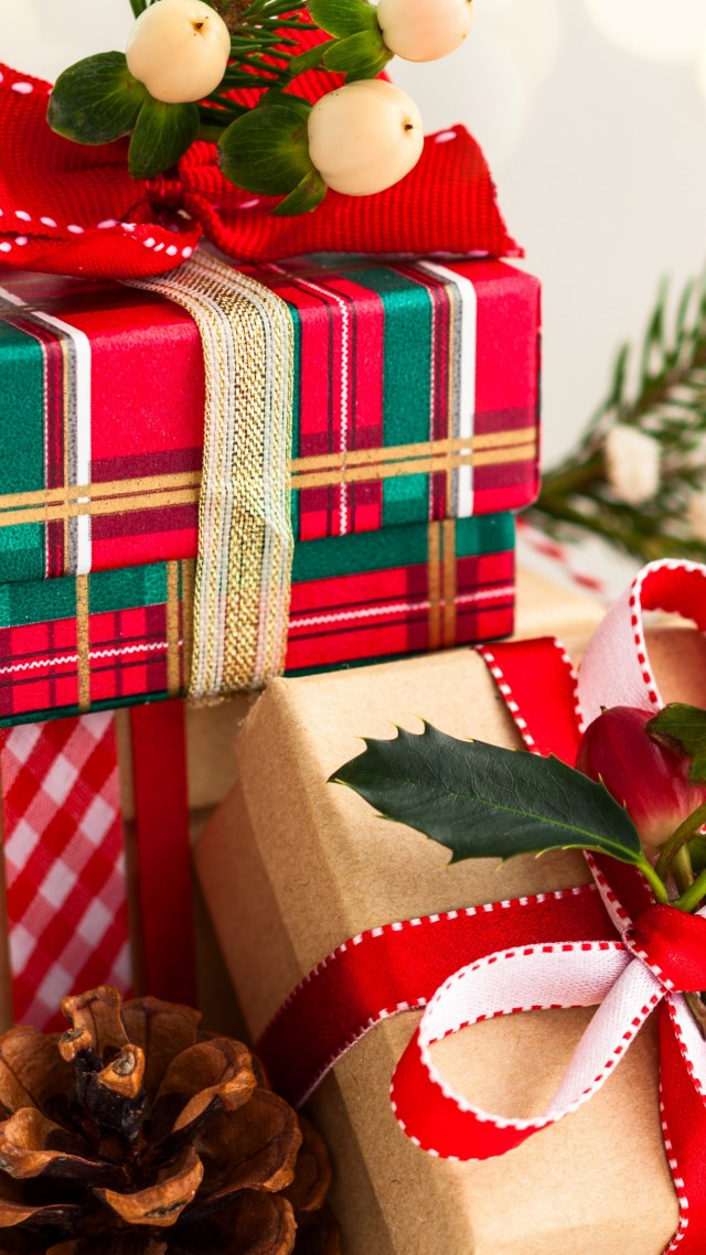 Christmas Tree Decoration Games