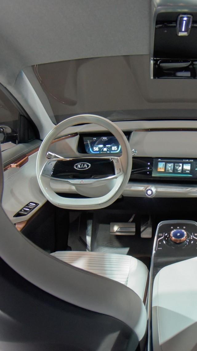 electric automotive rectangles post ray ev market design blog car korean kia production boxy vehicles