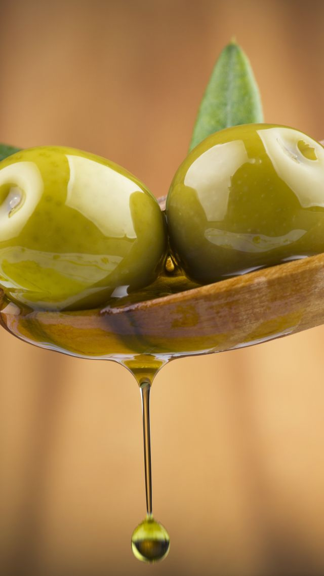 olives, 5k (vertical)