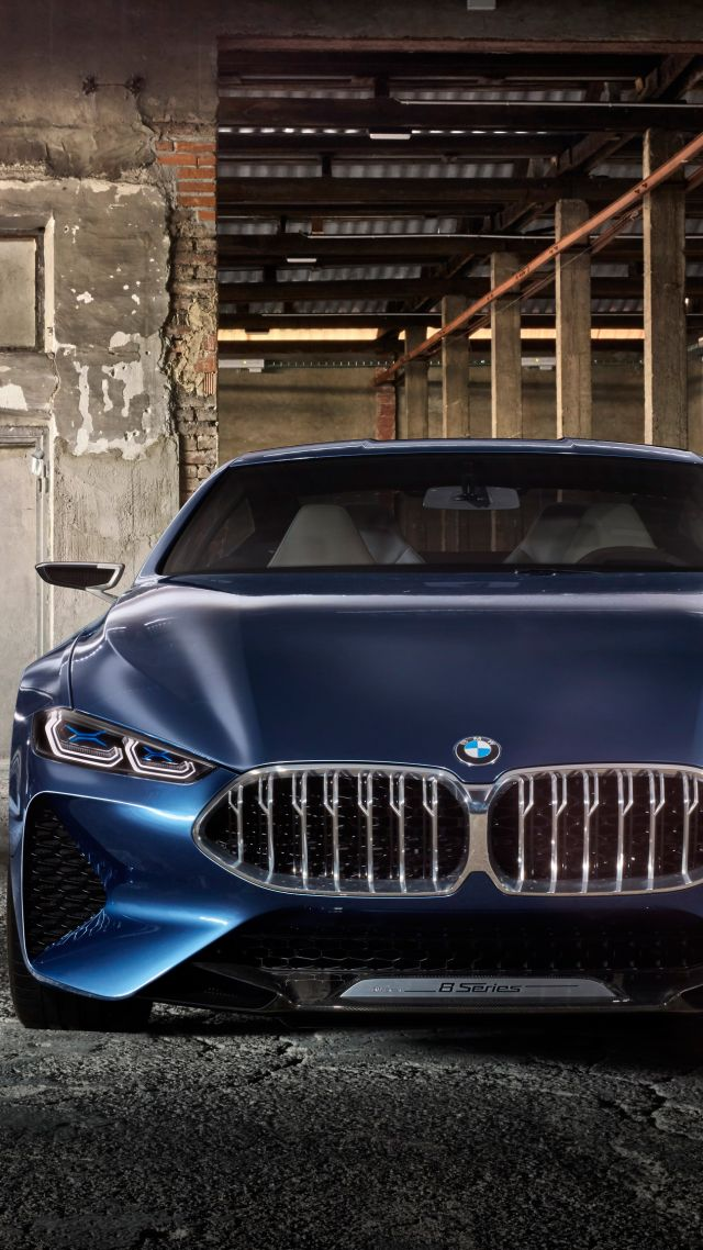 Bmw Wallpaper 4k Supercars Gallery
