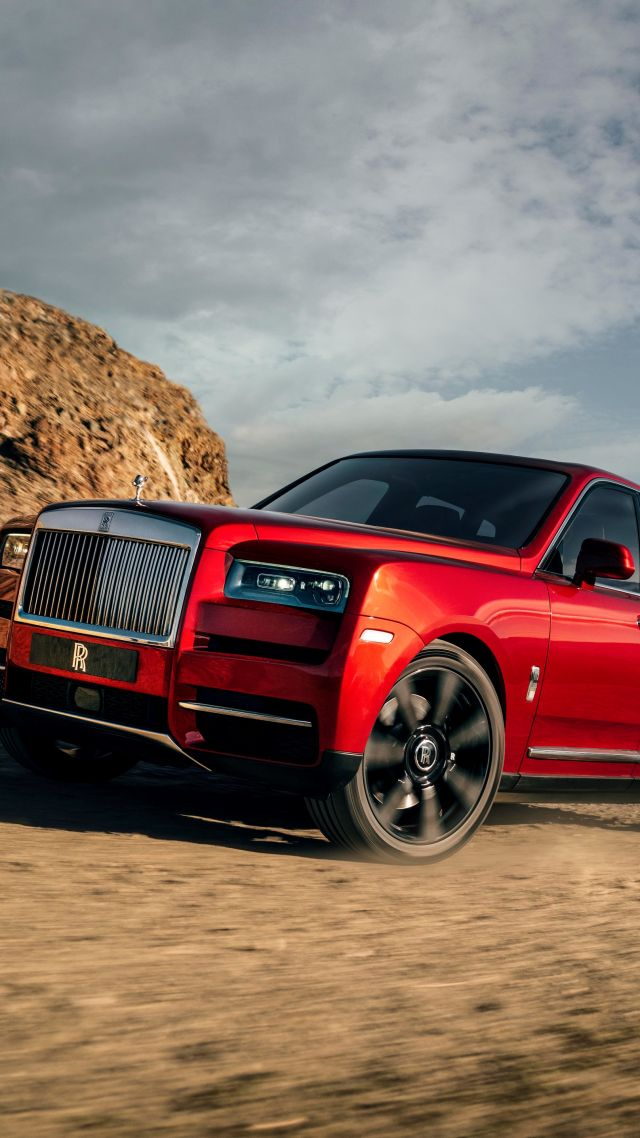 Wallpaper k Rolls Royce Ghost Dawn Wraith Phantom Cullinan