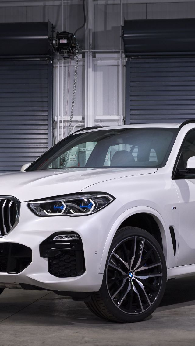Wallpaper Bmw X5 Suv 2019 Cars 4k Cars Bikes 18849