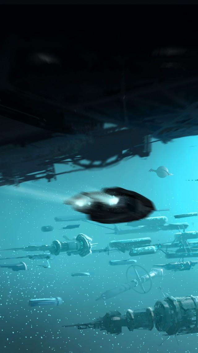 Cool Cars Games >> Wallpaper Elite: Dangerous, game, space simulator, sci-fi ...
