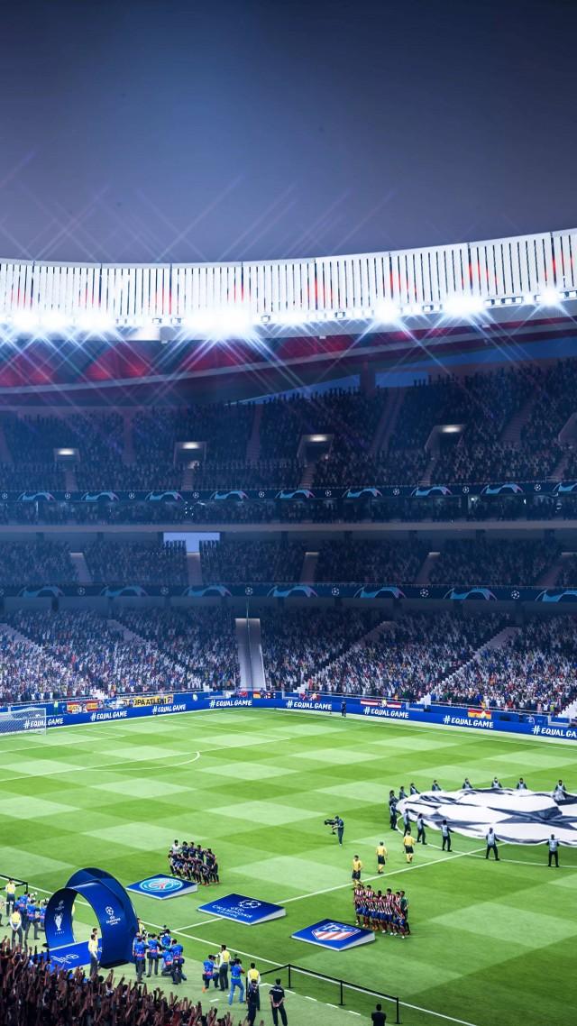 Fifa  Screenshot K Vertical