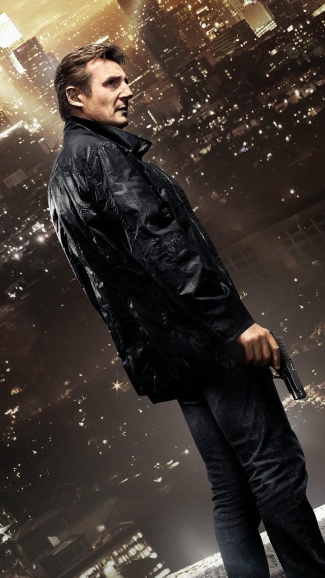 Image result for taken the movie wallpaper