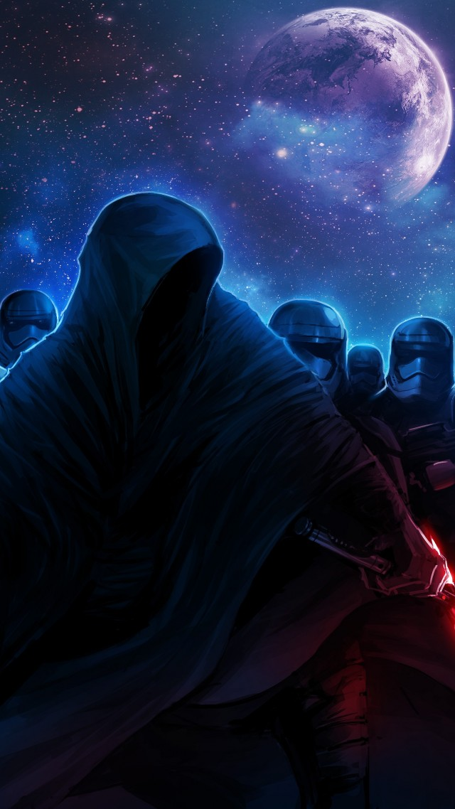 ... imperial Star Wars: The Force Awakens, Star Wars 7, movie, film, imperial
