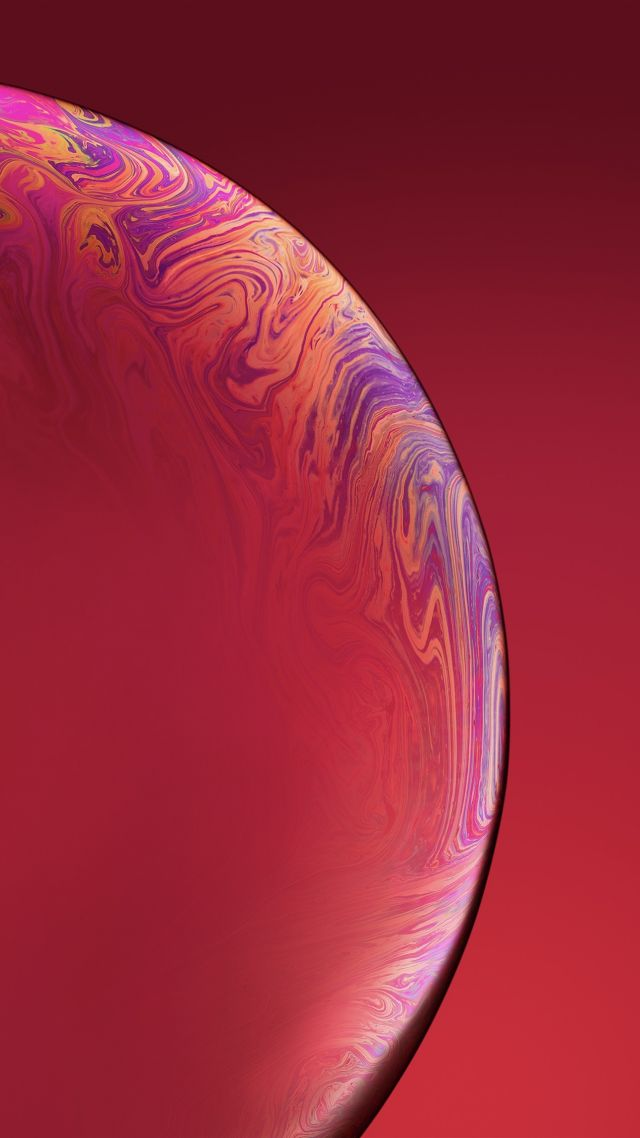 Wallpaper Iphone Xr Iphone Xs Ios 12 Os 20375