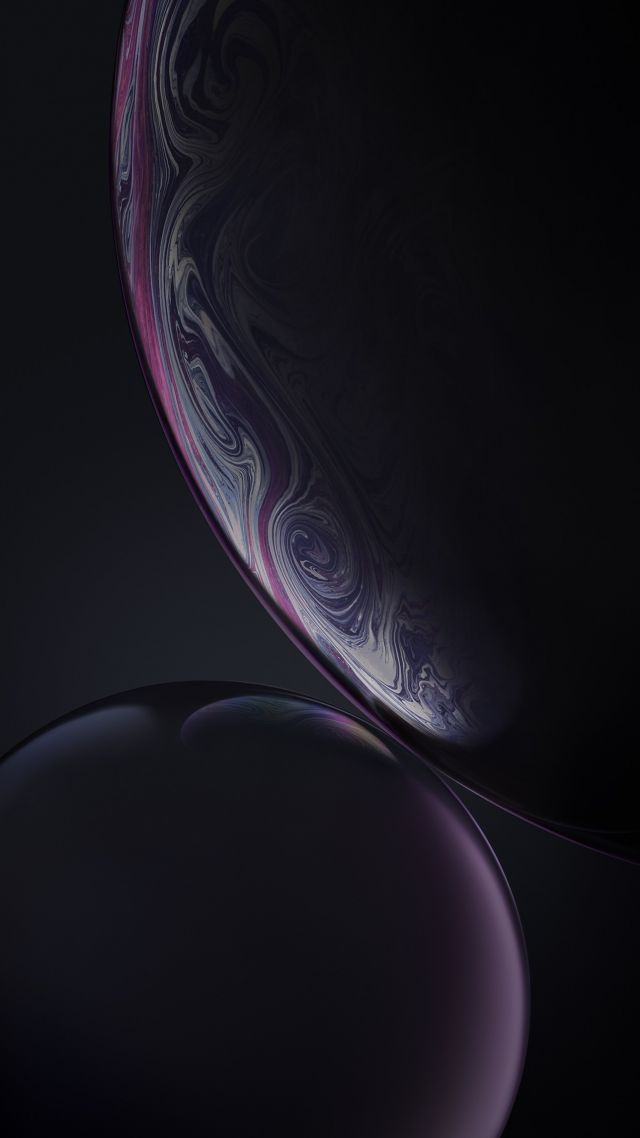 Wallpaper Iphone Xr Iphone Xs Ios 12 Os 20383