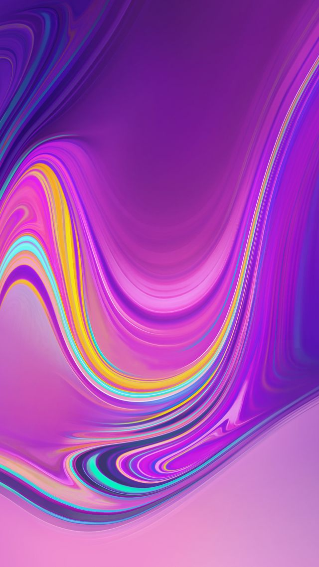 Wallpaper Samsung Galaxy A9 Samsung Galaxy A7 Android 80