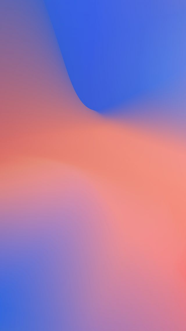 Wallpaper Google Pixel 3 Android 9 Pie Abstract 4k Os 20688
