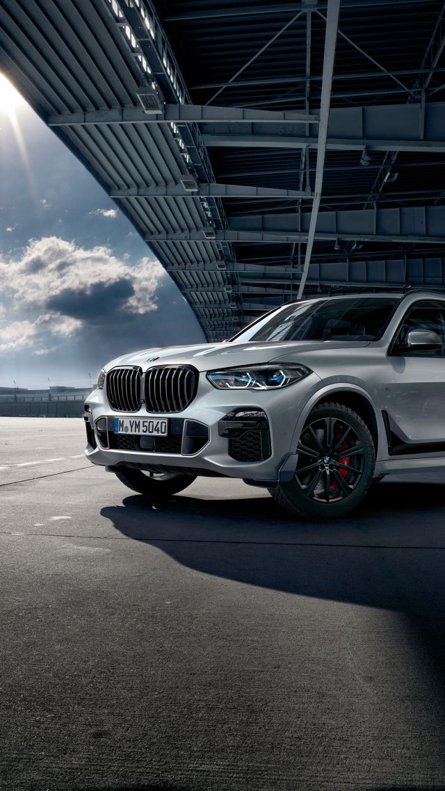 Wallpaper Bmw X5 M Suv 2019 Cars 4k Cars Bikes 20797