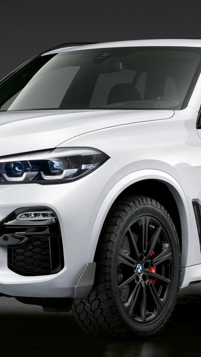 Wallpaper Bmw X5 M Suv 2019 Cars 4k Cars Bikes 20798