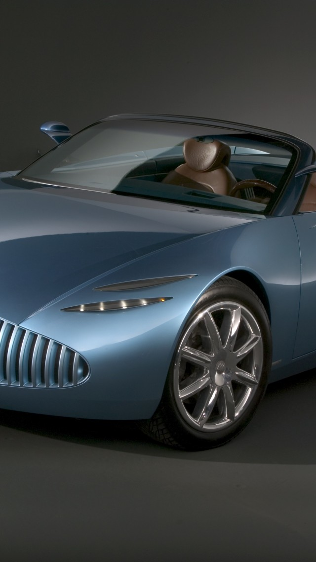 ... Buick Bengal, Concept, Buick, Classic Cars, Roadster, Cabriolet, Blue,