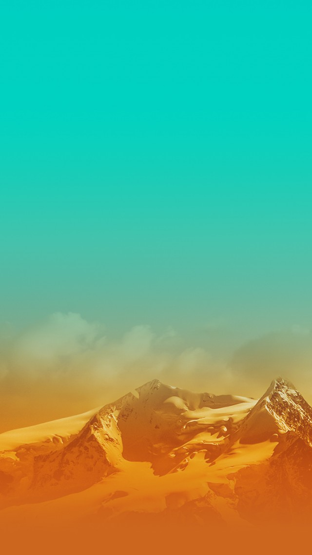 Wallpaper Samsung Galaxy M20, Android 9 Pie, HD, OS #21099