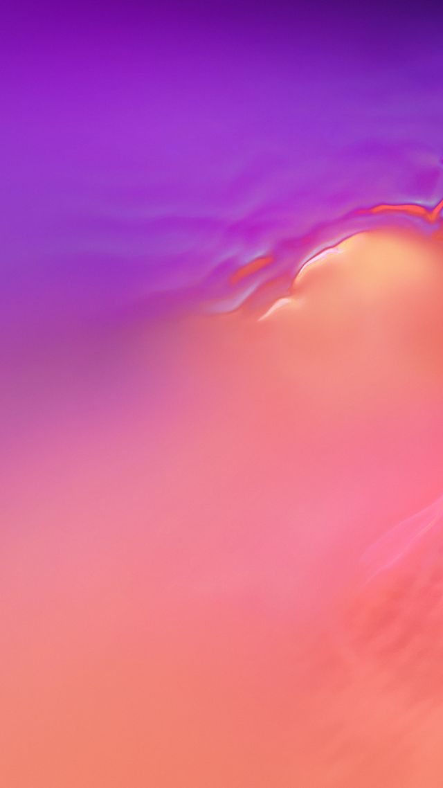 Wallpaper Samsung Galaxy S10 Abstract 4k Os 21188