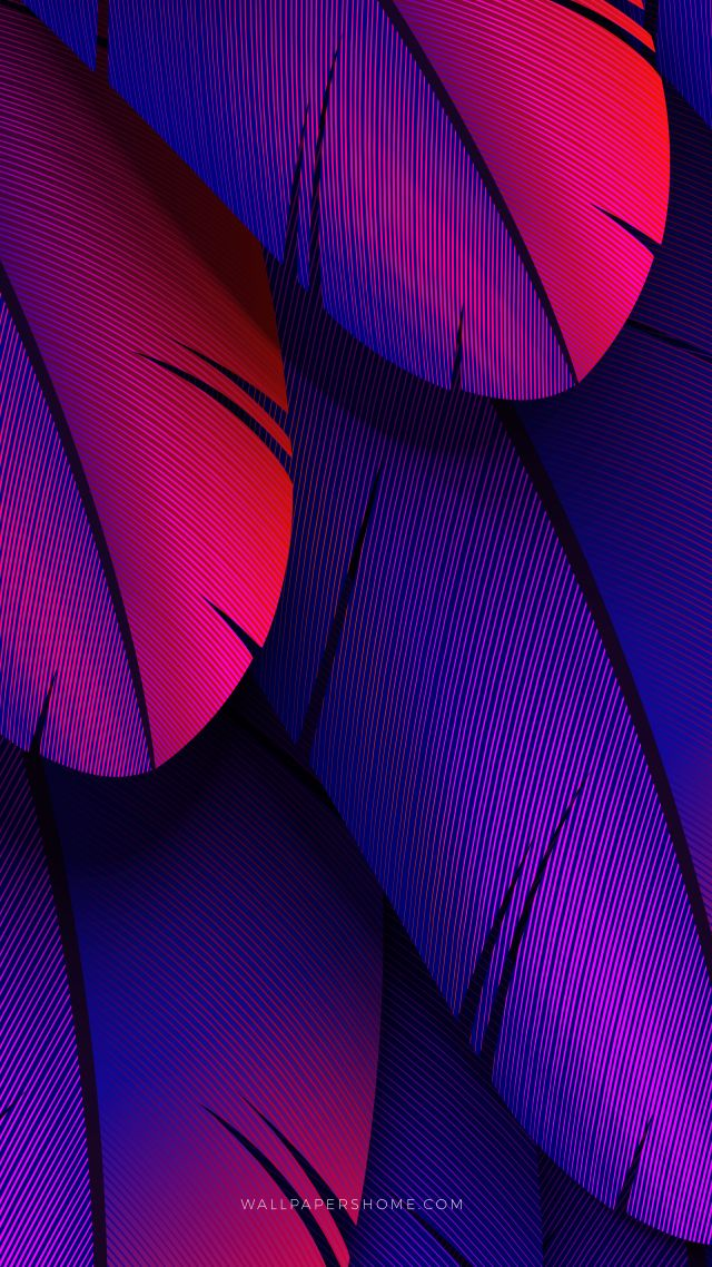 Wallpaper Abstract 3d Colorful 8k Abstract 21250